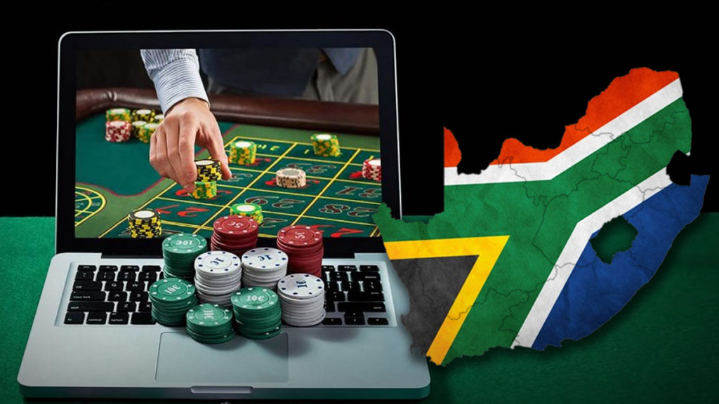 Casino Techniques That You will not See In Textbooks